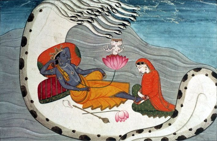 Vishnu_and_Lakshmi_on_Shesha_Naga,_ca_1870.jpg